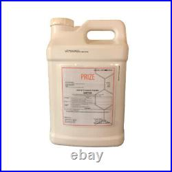 Prize Herbicide 2.5 Gallons
