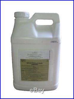ProPensity ME Fungicide 2.5 Gallons Propiconazole