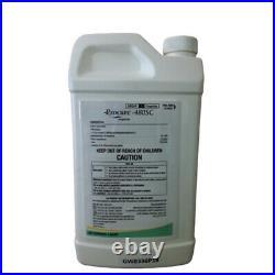 Procure 480SC Fungicide 1 Quart