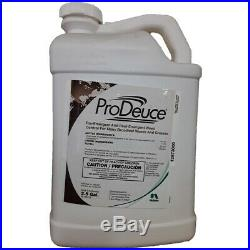 Prodeuce (Glyphosate & Prodiamine) 2.5 Gallon