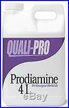 Prodiamine 4L Herbicide (generic Barricade) 2.5 Gallon