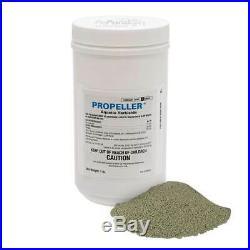 Propeller Aquatic Herbicide