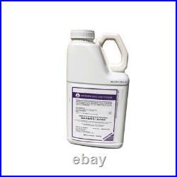 Propiconazole 3.6 EC (41.8%) 1 Gallon
