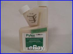 Pylex Herbicide 8 OUNCE