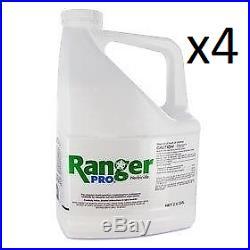 Ranger Pro Glyphosate Herbicide 10 Gallon 10 Gallon