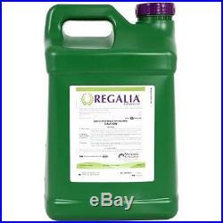 Regalia biofungicide 2.5 Gallon