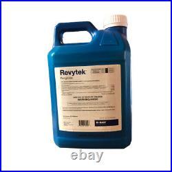 Revytek Fungicide 2.5 Gallons