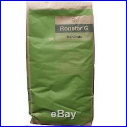 Ronstar G Granular Pre-Emergent Herbicide 50 LB