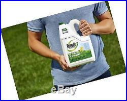 Roundup For Lawns RTU Refill (Northern) 1.25 Gallon 1.25 GAL