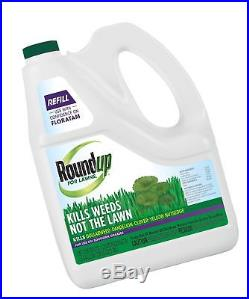 Roundup For Lawns RTU Refill (Southern) 1 Gallon