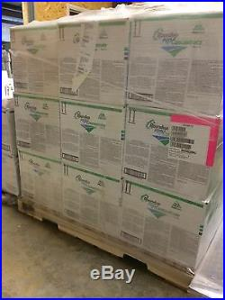 Roundup Pro Concentrate Herbicide 2x2.5 gal (5 gal case) 50.2% super conc