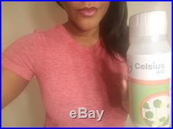 (SALE) Celsius WG Herbicide 10 Ounce Newest Version