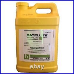 Satellite HydroCap Pendimethalin 2.5 Gallon