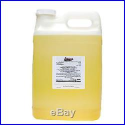 Scythe Herbicide 2.5 Gallon 2.5 Gallon
