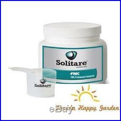 Solitare Herbicide FMC 1 lb