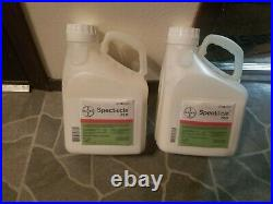 Specticle Flo Herbicide 2 Gallons