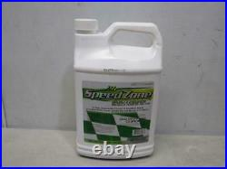 Speed Zone Southern EW Broadleaf Herbicide For Turf 4 Pack White 8741076