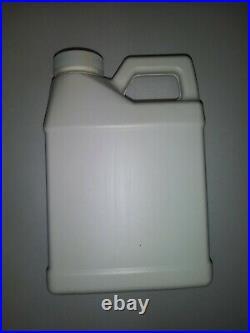 Spirato GHN Fungicide 16 Ounce Size