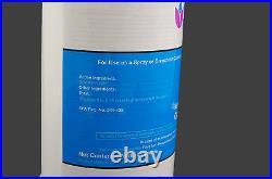 Stature SC Fungicide Active Ingredient Dimethomorph Protectant 25.0 Fl. Oz
