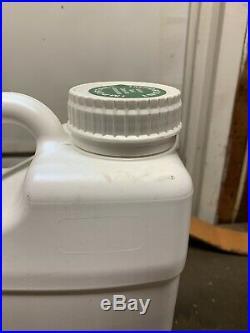 Sureguard Herbicide Longest Residual Herbicide On The Market (5-Pound)