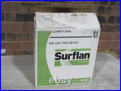 Surflan 2.5 Gallons AS Specialty Preemergent Herbicide