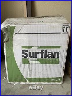 Surflan A. S. (AG) Herbicide 2.5 Gallons (Replaces Oryzalin 4AS) by UPI
