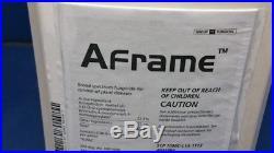 Syngenta AFrame 2.5-Gallon Azoxystrobin 22.9% Broad Spectrum Fungicide
