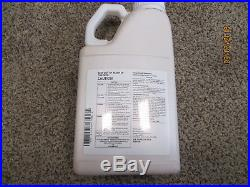Syngenta Callisto herbicide 1 gallon Mesotrione 40%