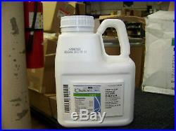 Syngenta Switch 62.5 WG Fungicide 1 lb. 2 oz. New