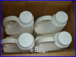 Syngenta callisto herbicide 1 gallon 76824 Mesotrione 40% 40 broad leaf