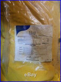 T/I 2.5TG Herbicide 50 Pounds Replaces Snapshot by Quali-Pro
