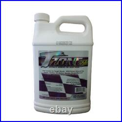 T Zone SE 1 Gallon