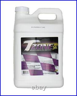 T-Zone SE Broadleaf Herbicide 2.5 Gallon 2.5 Gallon