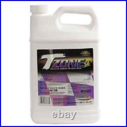 T-Zone SE Broadleaf Herbicide Gallon 1 Gallon