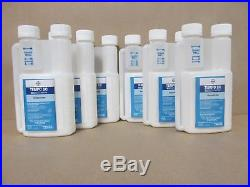 Tempo SC Ultra Insecticide 6 Bottles 240ml Multi Use Pest Control FREE SHIPPING