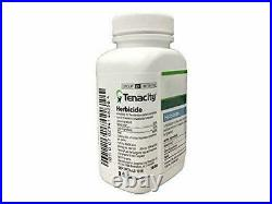 Tenacity 8 Oz. Herbicide, Clear & Southern Ag Surfactant For Herbicides