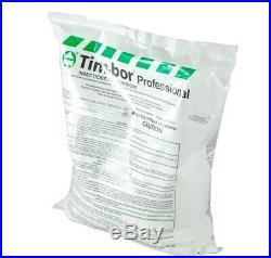 Timbor Insecticide and Fungicide Termite, Boring Beetle, Carpenter Ant Control