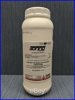Torino Fungicide cyflufenamid 34 oz. Controls Powdery Mildew on Apple & Cherry