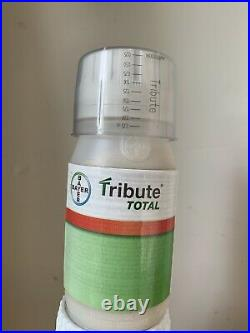 Tribute Total Herbicide 6 Ounce