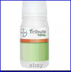 Tribute Total Herbicide 6 Ounce Free Shipping Priced Below Wholesale