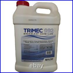 Trimec 992 2.5 Gallons