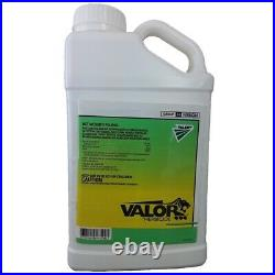 Valor (Flumioxazin) 5 Pounds