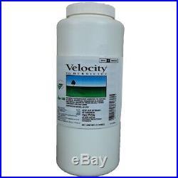 Velocity SG Herbicide 1 Pound