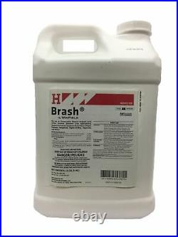 Winfield Brash Herbicide for Pasture, and right of way rangeland 2.5 gallon jug